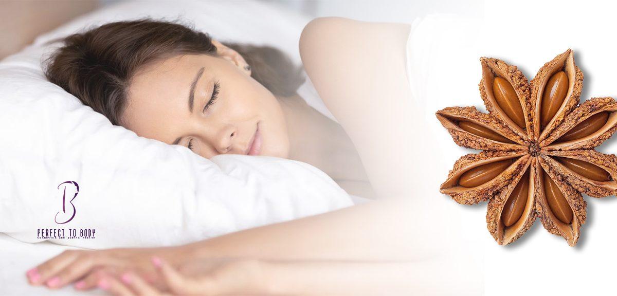فوائد مذهلة لشرب اليانسون قبل النوم