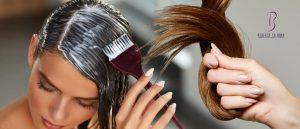 وصفات سهلة وطبيعية لمنع تساقط الشعر وتقويته