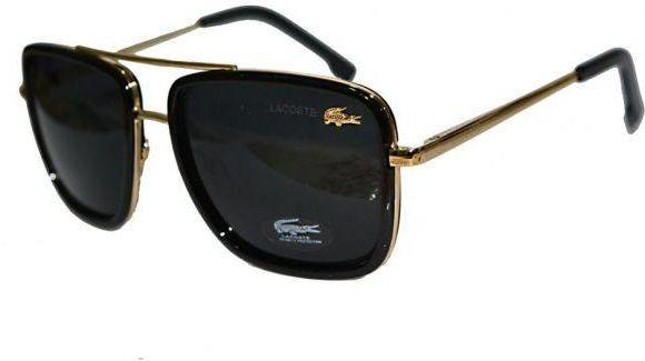 أجدد نظارات شمس للمحجبات 2021