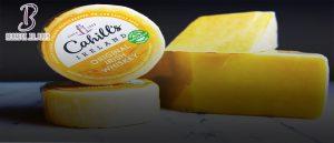 هل الجبنة الشيدر تزيد الوزن ؟ وما فوائدها للحامل ؟