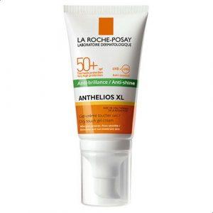 La Roche-Posay Anthelios XL SPF 50+ Gel-cream