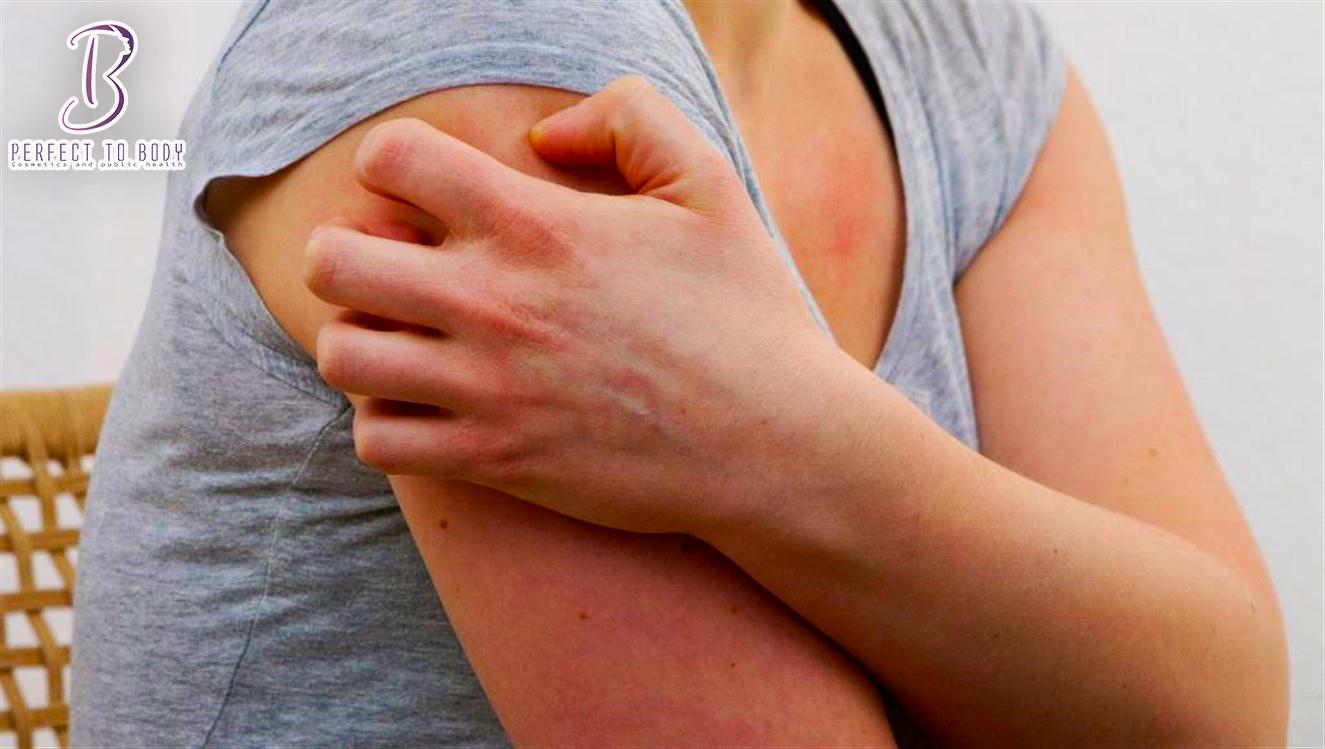 أضرار صاعق الناموس الكهربائي على الأطفال والحامل