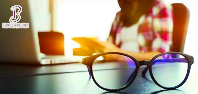 أفضل أنواع عدسات النظارات الطبية وأسعارها