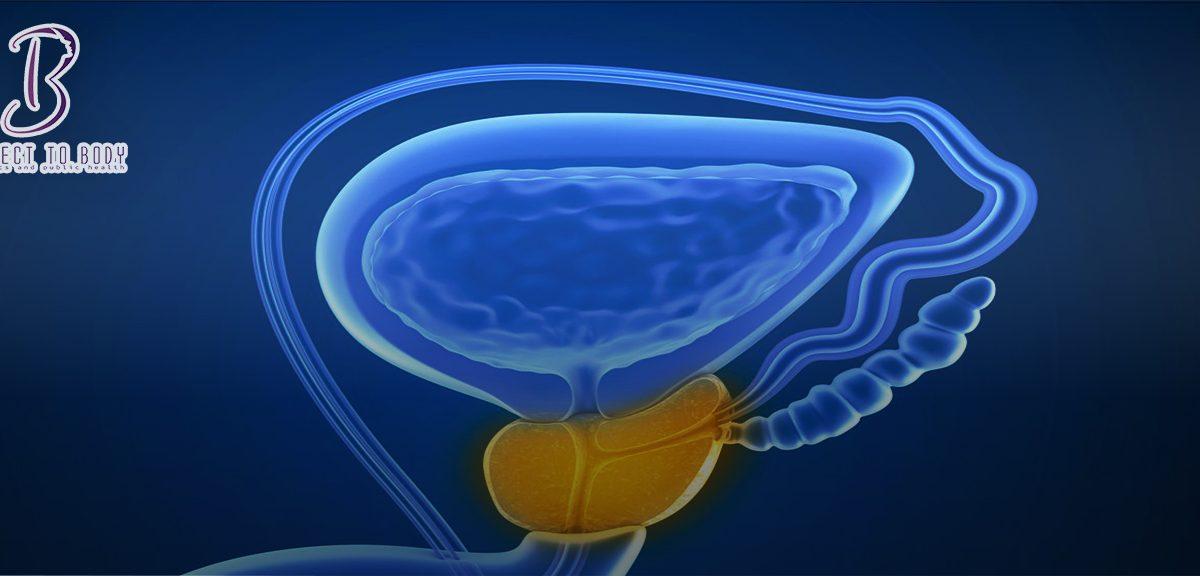 أفضل طرق علاج التهاب البروستاتا نهائيا