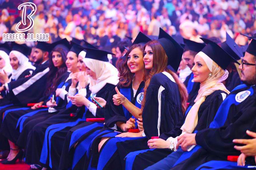 أماكن بيع روب التخرج في مصر وأسعارها 2021
