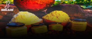 أين تباع زبدة الشيا في مصر ؟