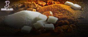 أفضل نوع سكر دايت من سالي فؤاد؟