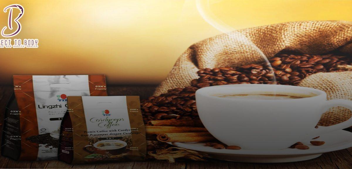 فوائد وأضرار قهوة لينجزي السوداء للتخسيس