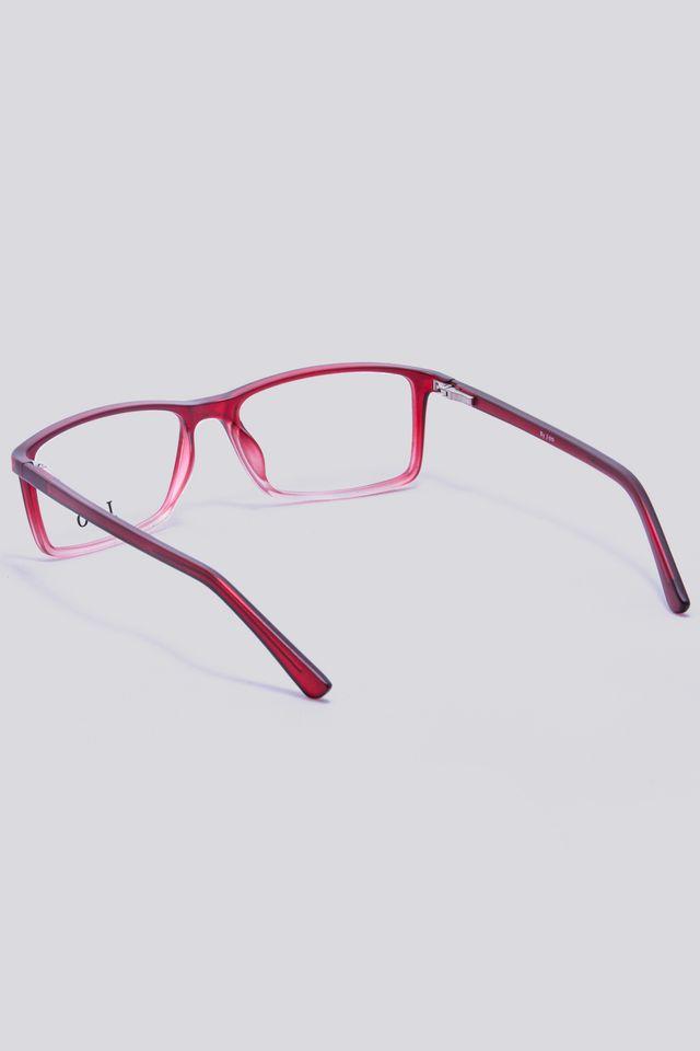 نظارة tr90 من Gariral