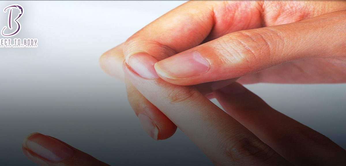 أفضل وصفات لعلاج سواد مفاصل اليد في المنزل