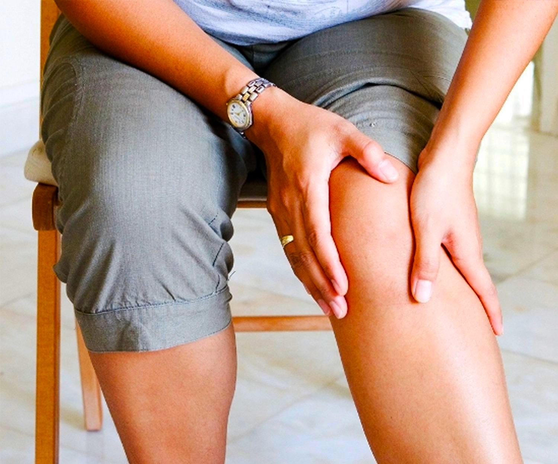 علاج لين العظام وأعراضه للبالغين