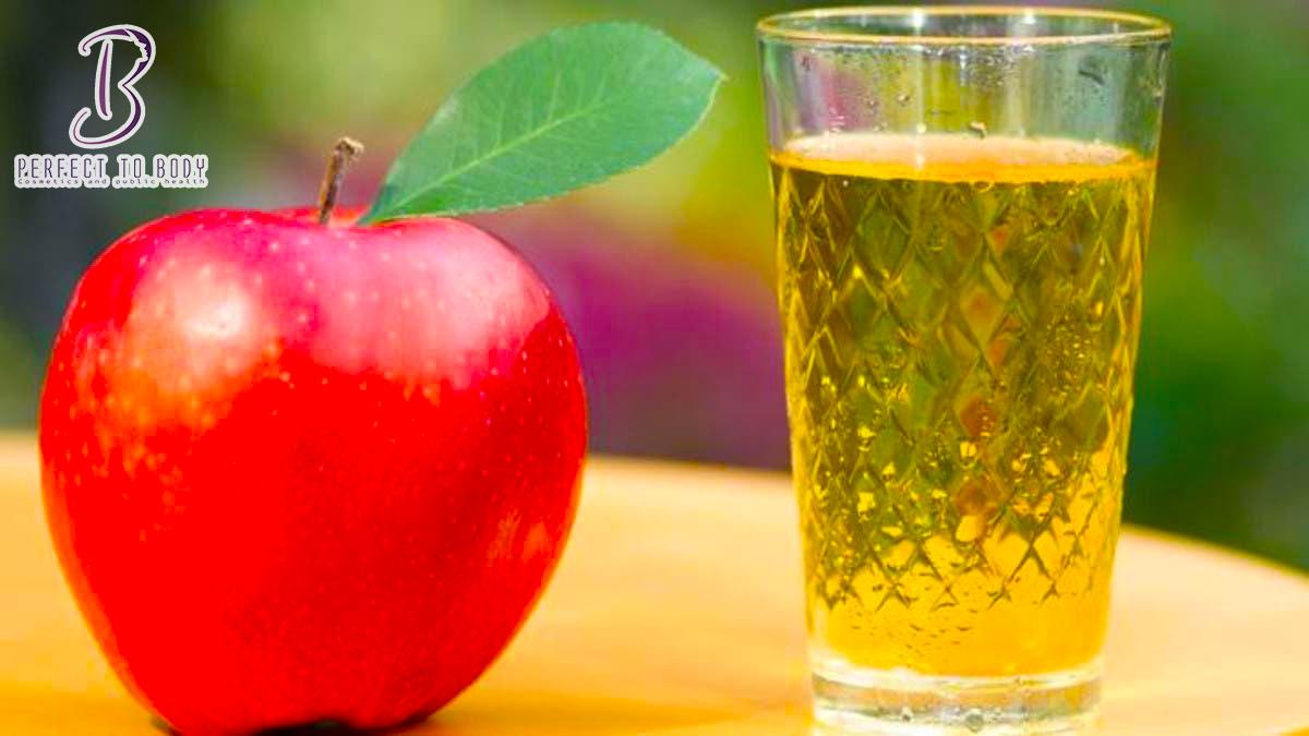 ما هو أفضل عصير مهدئ للقولون العصبي ؟