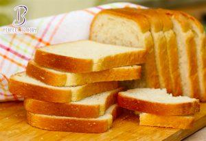 أيهما أفضل لإنقاص الوزن الخبز أم الأرز