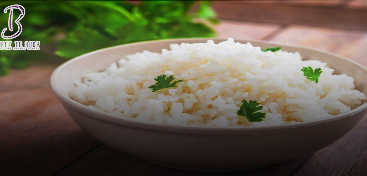 هل الأرز يسمن أم الخبز وأيهما أفضل لخسارة الوزن ؟