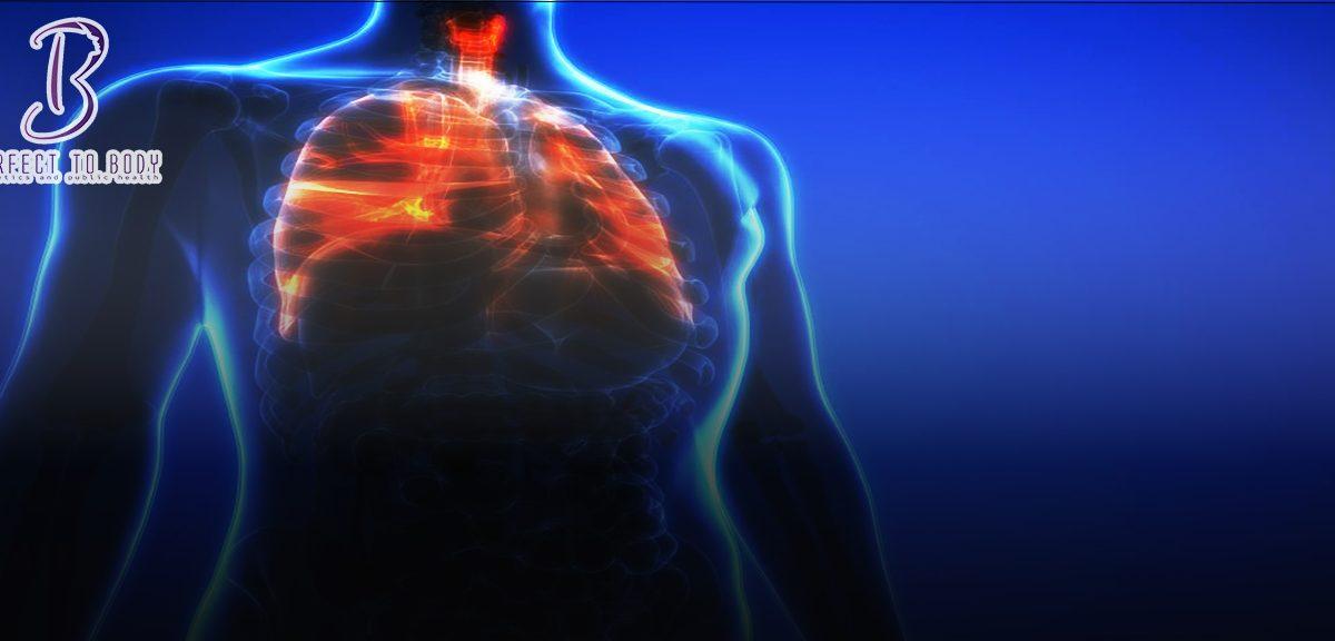 طرق علاج حساسية الصدرية نهائيا بالقرنفل