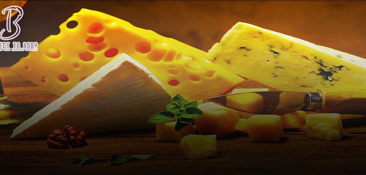 طريقة عمل الجبن بالخل بخطوات سهلة