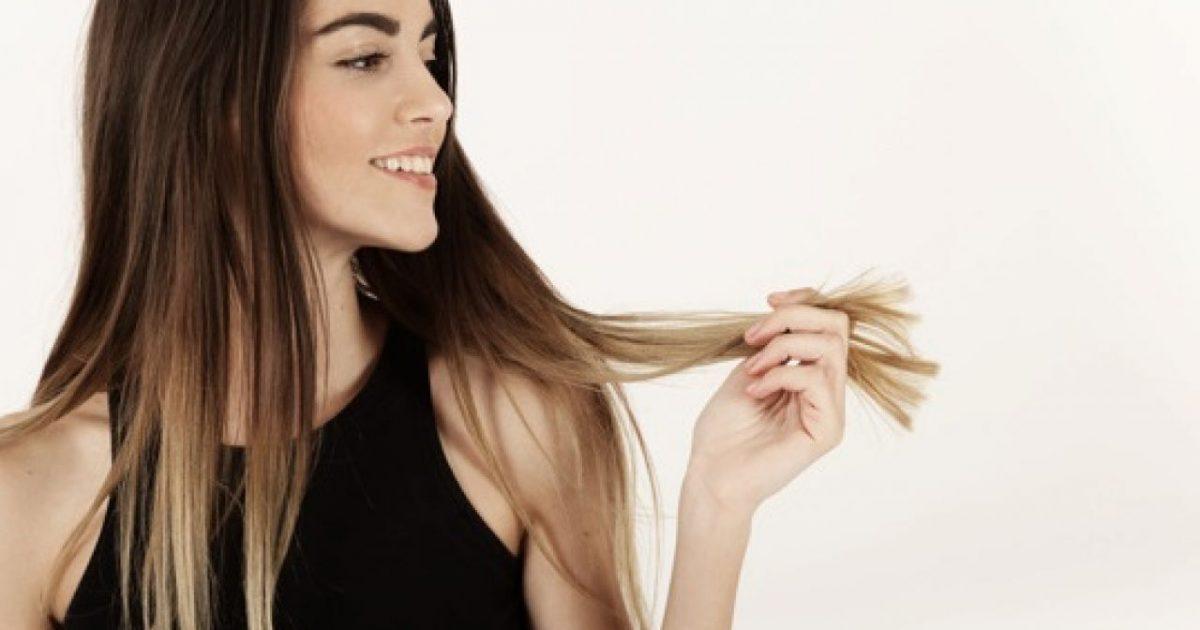 ما هى مدة نمو الشعر المتساقط
