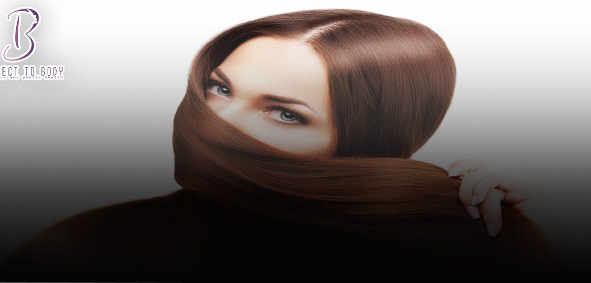 أفضل شامبو لتكثيف الشعر وتطويله - Perfect2body.com - برفكت توبادي.