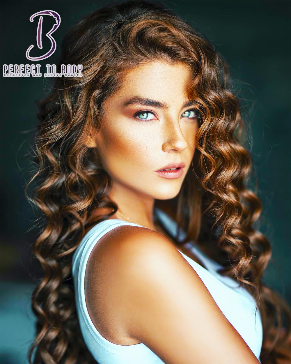أفضل شامبو لتكثيف الشعر وتطويله - Perfect2body.com - برفكت توبادي