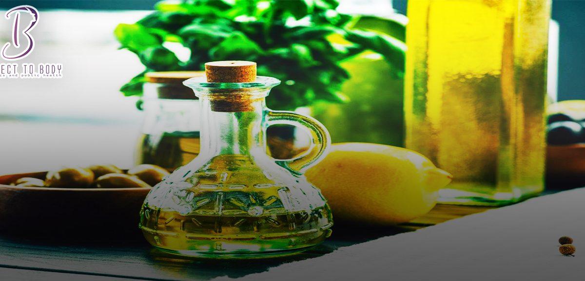 فوائد شرب زيت الزيتون مع الليمون قبل النوم - perfect2body.com بيرفكت توبادي
