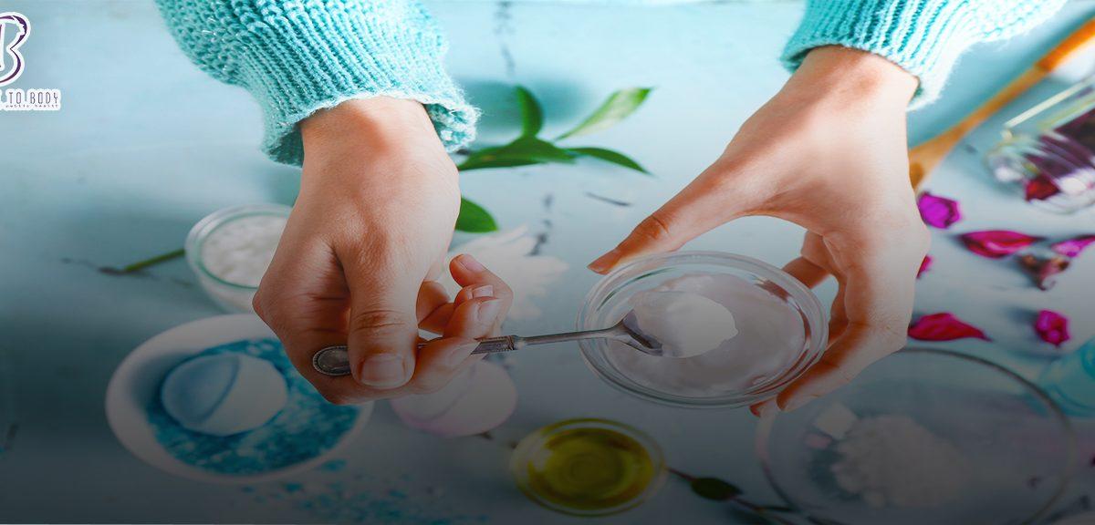 أسهل طريقة عمل المخمرية في المنزل - perfect2body.com - برفكت توبادي