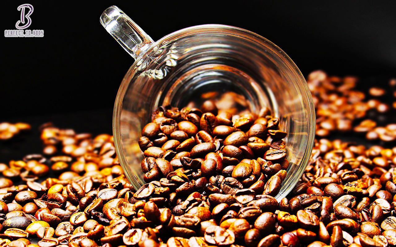 فوائد قشر القهوة للحمل بولد - perfect2body.com - برفكت توبادي